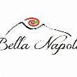 Bella Napoli 2 - Pizze di qualità Bergamo
